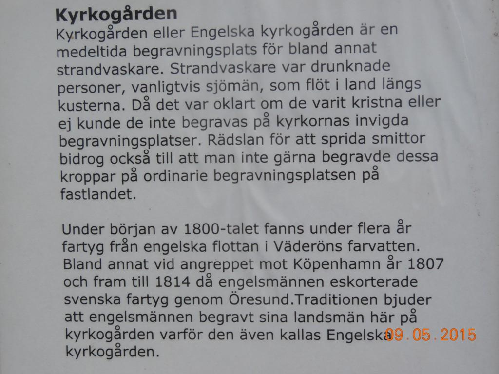 DSCN1863